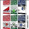 Real Estate Investor: 6 Books in 1