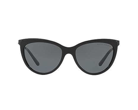 Ralph Lauren Sonnenbrille (RL8160)