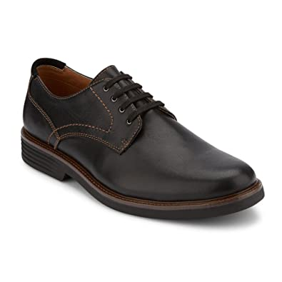 Dockers Parkway 360 Men's ... Water Resistant Dress Shoes sale free shipping shopping online clearance fake for sale newest cheap online 8Djb5dp
