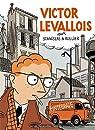 Victor Levallois - Intégrale par Barthélémy