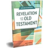 Revelation and the Old Testament
