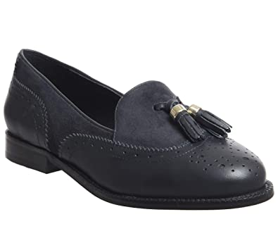 f062630d278 Office Familiar Tassel Loafers  Amazon.co.uk  Shoes   Bags