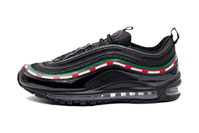 nike undefeated x nike air max 97