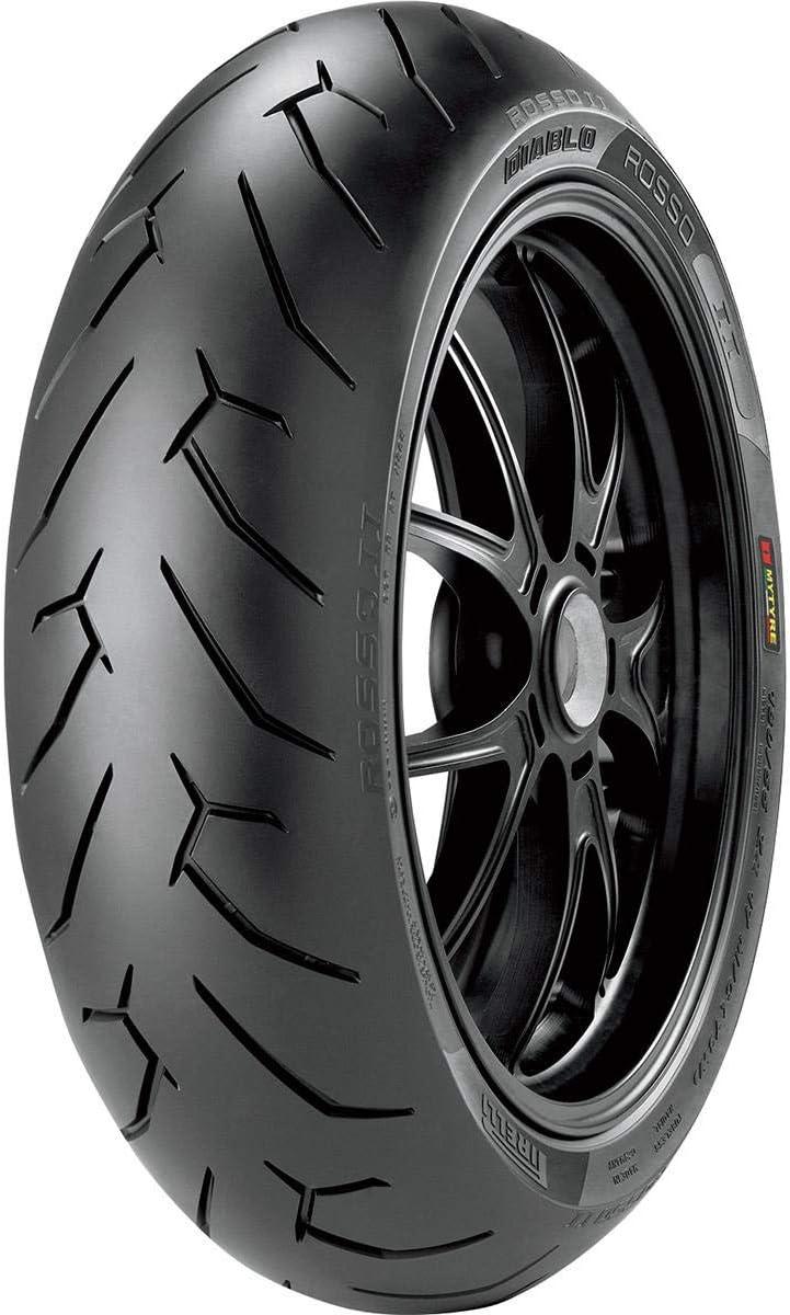 K/&N Race Air Filter For 2011-2018 Ducati Diavel