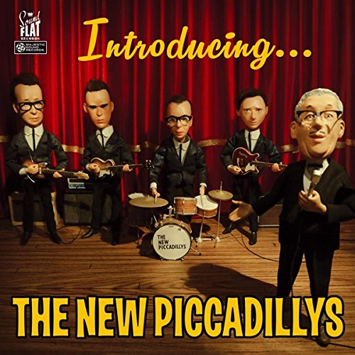 introducing-the-new-piccadillys