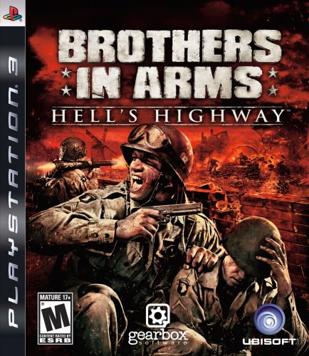 brothers-in-arms-hells-highway-playstation-3