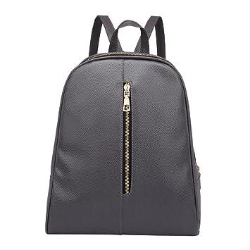 e46f6655f70b Amazon.com  KONFA Backpack for Female