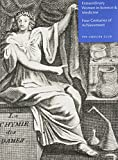 img - for EXTRAORDINARY WOMEN IN SCIENCE & MEDICINE: FOUR CENTURIES OF ACHIEVEMENT. book / textbook / text book