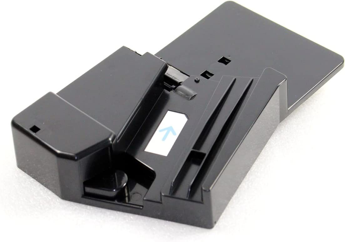 Dell 3000CN 3010CN 3100CN Toner Cartridge Sensor N4445