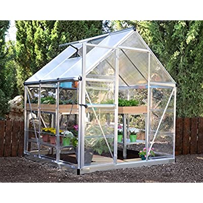 Garden Greenhouse's to Buy