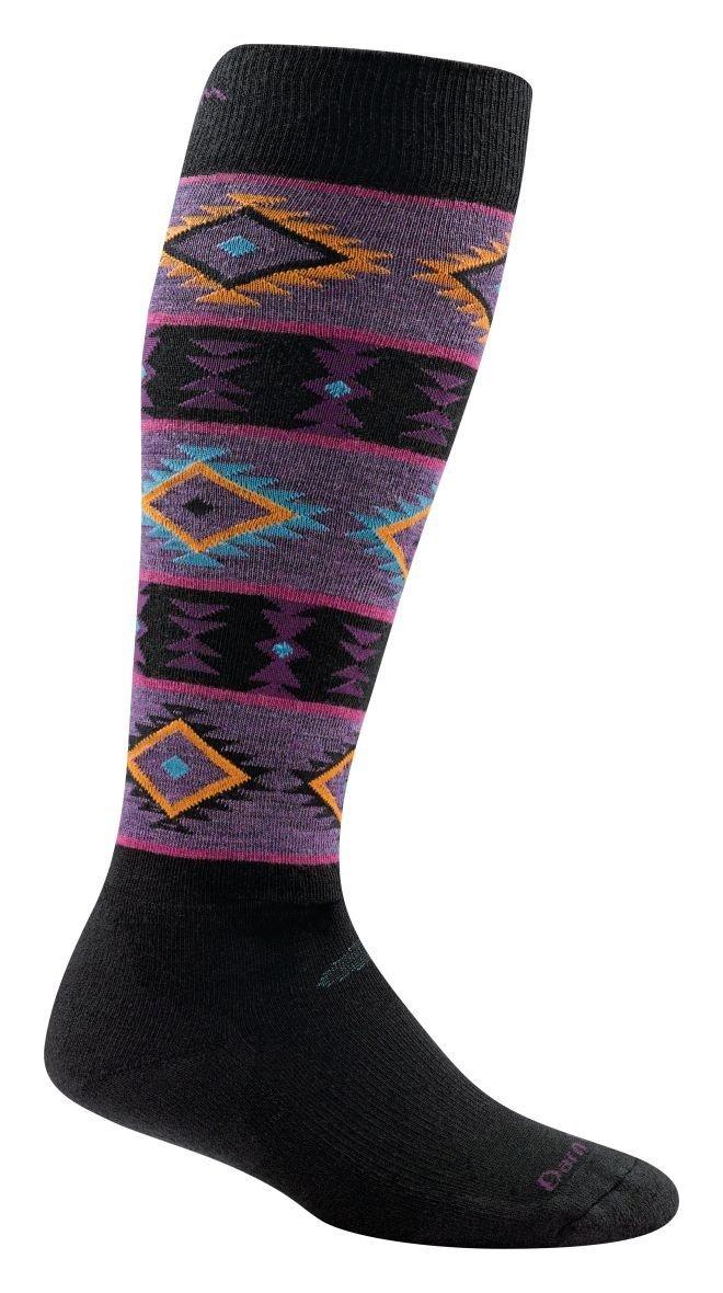 Darn Tough Taos Light Socks - Women's 1855