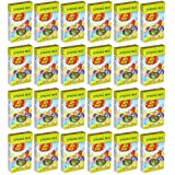 Jelly Belly Easter Jelly Beans Spring Mix 1.2 Ounce (Pack of 24)
