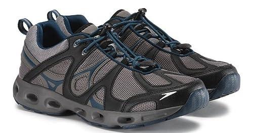 a7b58539a4fa Speedo Men s Hydro Comfort 4.0 Water Shoe