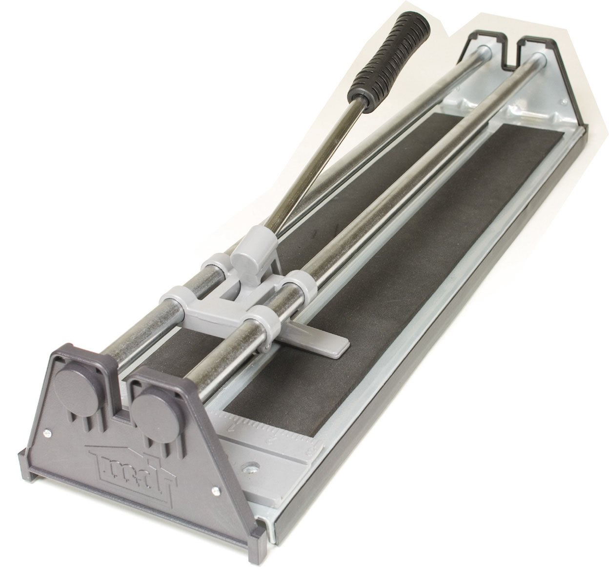 M-D Building Products 49195 20-Inch Tile Cutter by M-D Building Products