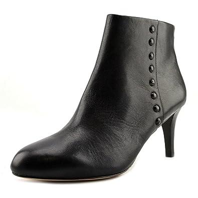 Women's Hickory Black Bootie