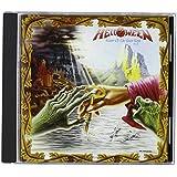 Keeper Of The Seven Keys, Pt. 2 (Bonus Tracks) (2CD)