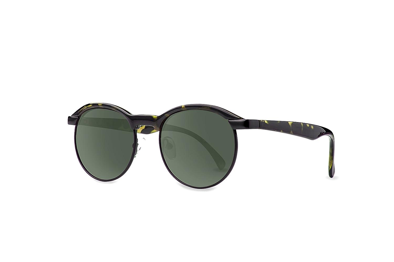 Filtrate Eyewear Hacienda Sunglasses Unisex