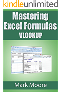 The Vlookup Book Pdf