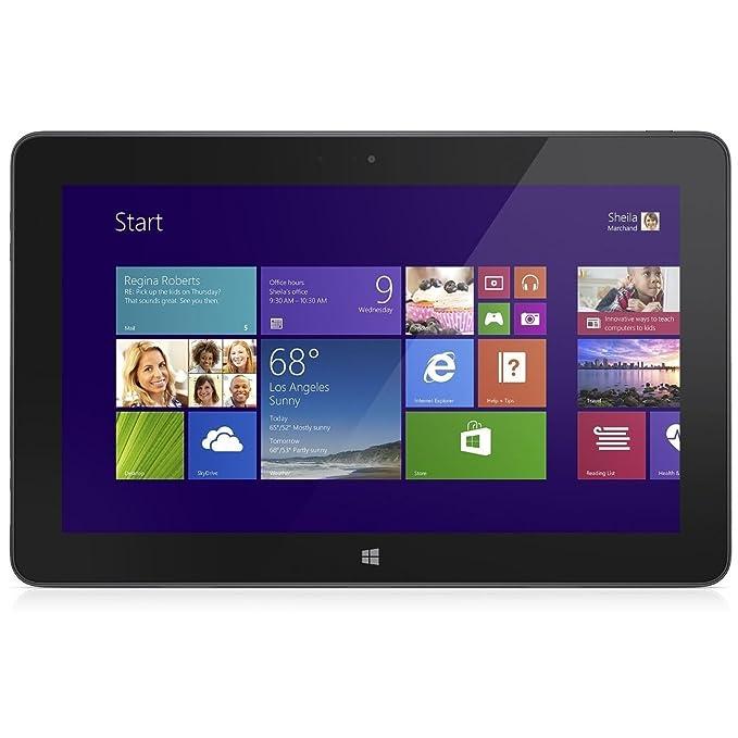 Amazon.com: Dell Venue 11 Pro (7130/7139) - 10.8