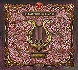 Tomorrowland-The Secret Kingdom