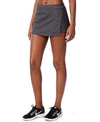 Nike Baseline Skort - Falda para Mujer: Amazon.es: Zapatos y ...