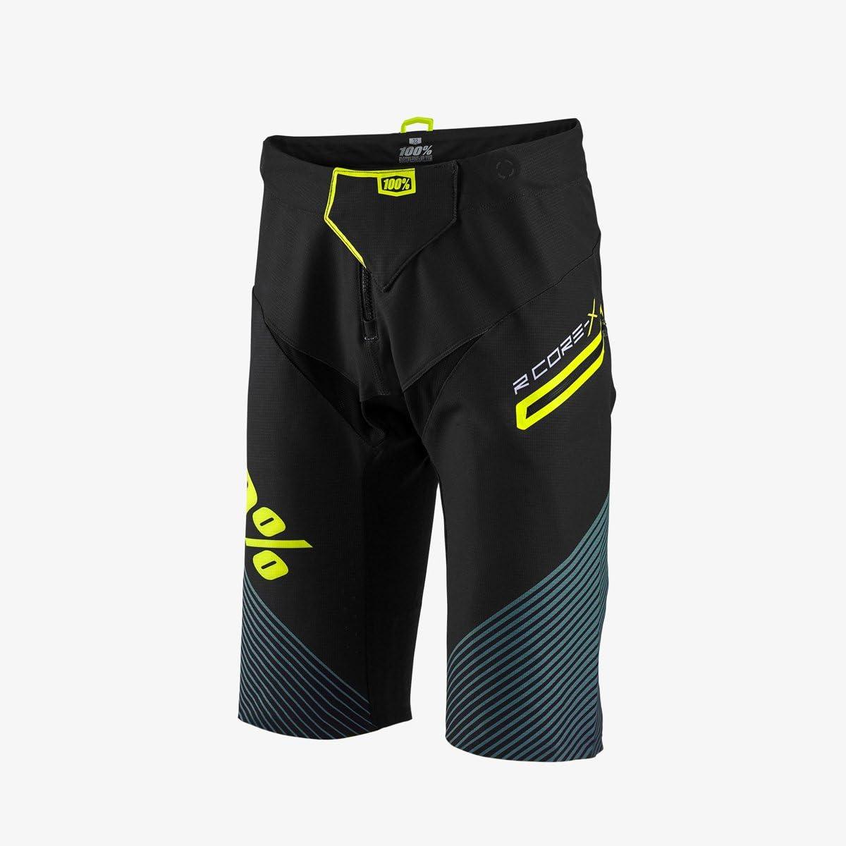 Image of Active Shorts 100% R-Core X DH Short - Men's