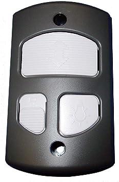 Routage Pince 420 mm Routage outil zugeisen parquet-GRIFFE DU COUP DE FER lamminat