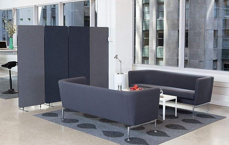 portable sound proof walls