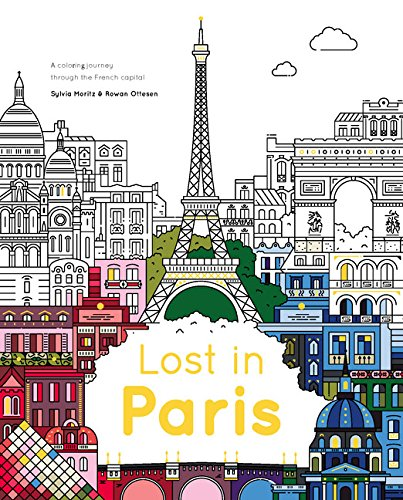lost-in-paris-color-your-way-around-the-city