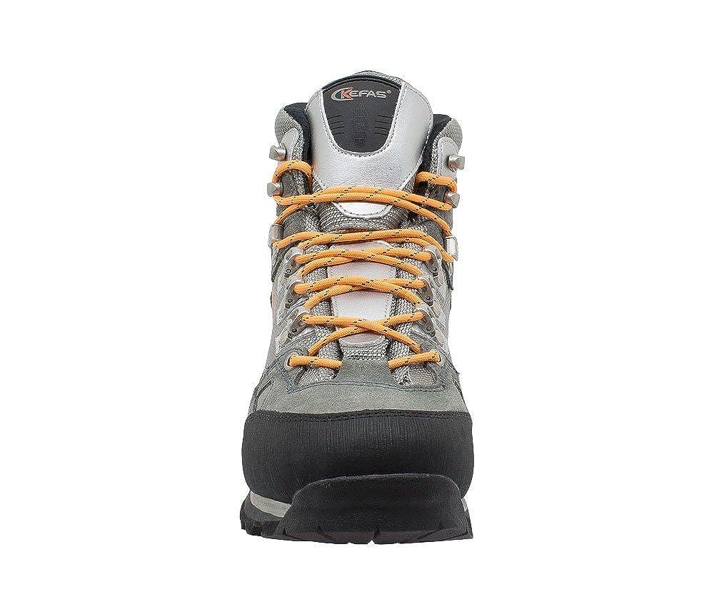 Kefas - Blaze 3451 - Trekking Trekking - & Wanderstiefel Herren 6828ca