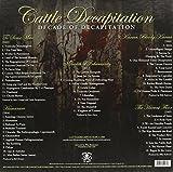 Decade of Decapitation