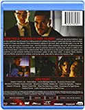 Image of From Dusk Till Dawn: The Series - Season 3 [Blu-ray]