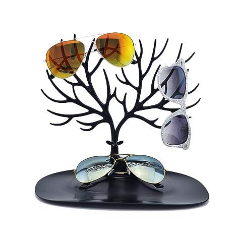Gafas Almacenamiento Almacenamiento Gafas Soporte de ...