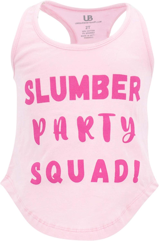 Birthday Gift Sleepover Party Christmas Gift Lounge Pants Birds and Hearts Fleece Pj Pants Toddler Pajama Bottoms Girls Pajama Pants