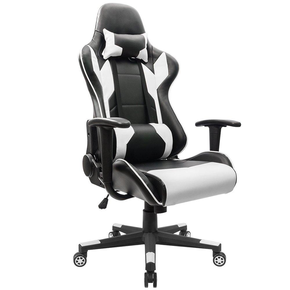homall gaming chair