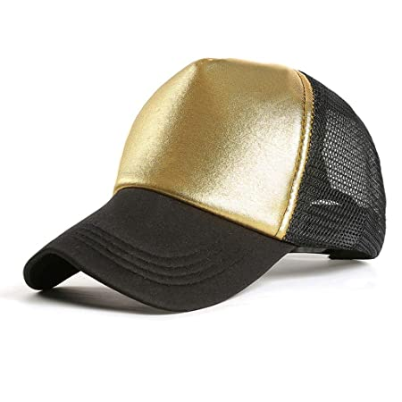 Haptian Gorra de béisbol, Minimalista, para Mujeres, para Hombres ...