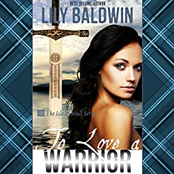 To Love a Warrior