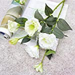 ZHHYJ-Artificial-Flower-1-Bundle-Daffodil-vases-for-Household-Products-Wedding-Home-Decor-Decorative-Flowers-Wreath-Artificial-Flowers