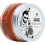 The Man Company Hair Styling Pomade, 100g