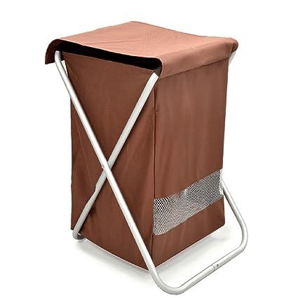 Cajas De Almacenamiento, Almacenamiento Ideal En El Armario, Peso Ligero, Caja De Almacenamiento