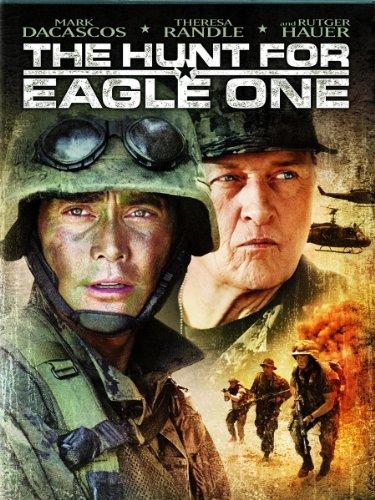 Hunt For Eagle One ()