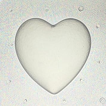 Amazon com: Flexible Resin or Chocolate Mold Large Bubble