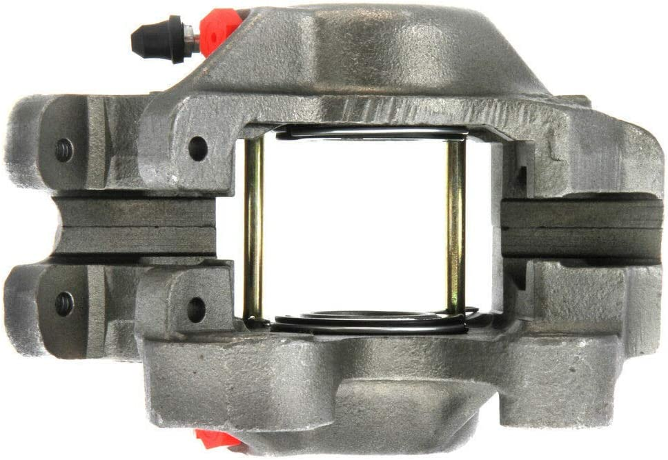 Centric Centric Parts 141 20501 Semi Loaded Friction