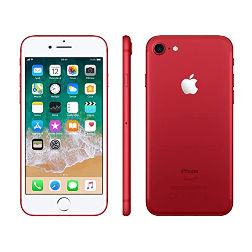 Iphone 7128 Gb Amazon
