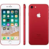 APPLE iPhone 7 128GB Red - MPRL2QL/A