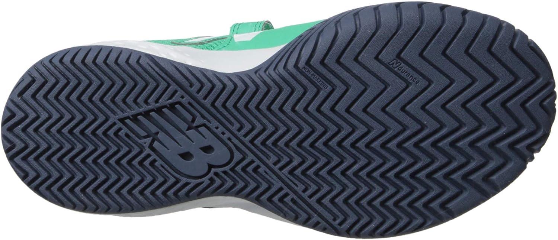 Zapatillas de Tenis para ni/ños New Balance 696v3