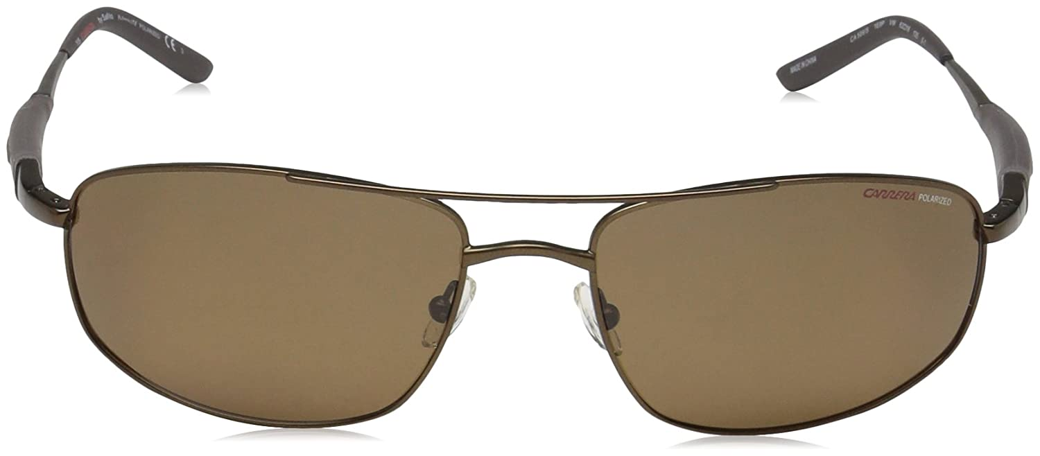 Amazon.com: Carrera 509/S – Gafas de sol: Shoes