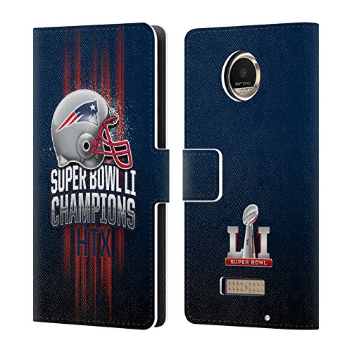 Super Bowl Champions Leather - 7