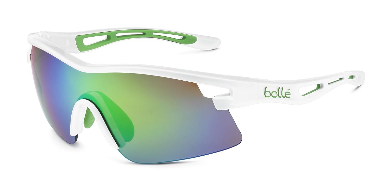 Bollé Sonnenbrille Vortex