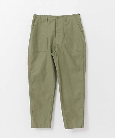 Baker Pants UR86-14H003: Khaki